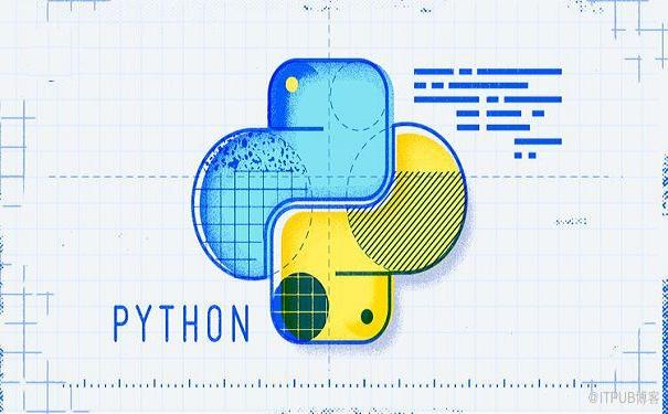 Python可以运用到哪些领域呢?