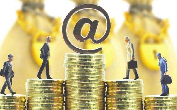 2020年最赚钱的IT岗位是哪些?