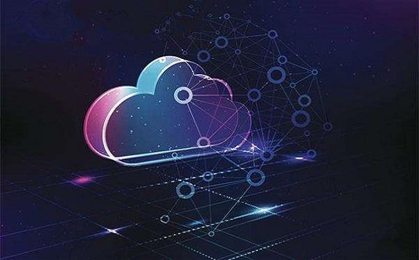 Linux云计算运维有前景吗?