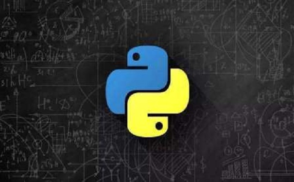 Python的基本数值有多少种?