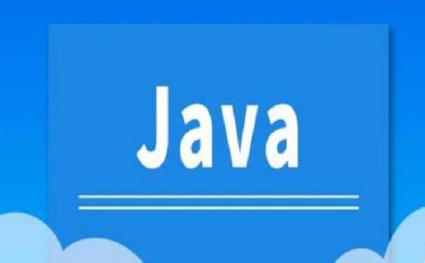 Java的开发框架你知道几个?