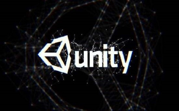 学unity需要会编程吗?听听unity培训机构怎么说?