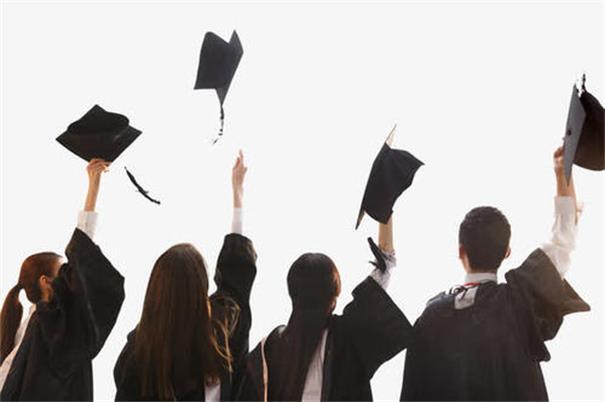2020中国大学本科毕业生质量排行榜出炉,北大排在第4位