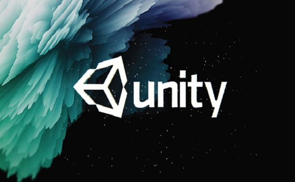 零基础学习unity的步骤?要经历多少个阶段?