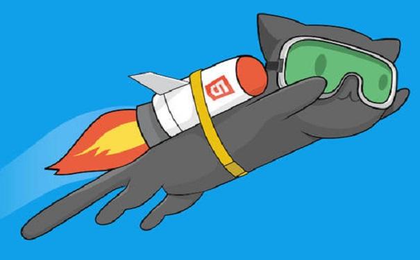 使用HTML时4种常见的错误方法你知道吗?