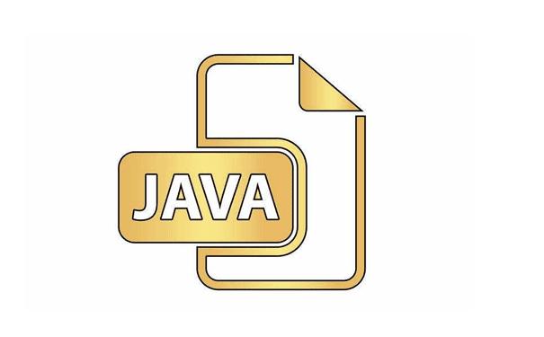 Java程序员真的难就业吗?