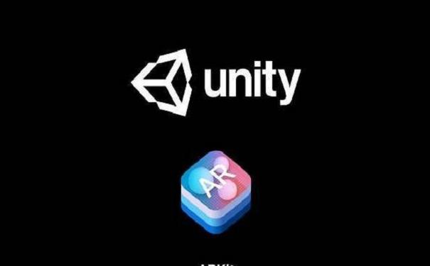 2020年学unity可以从事什么工作?