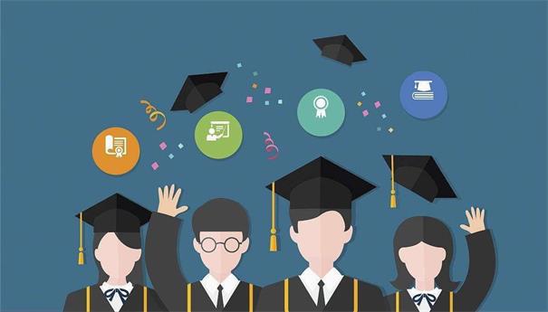 学历对程序员的职业生涯有影响吗?