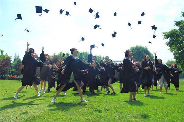 为什么很多大学生愿意跨专业学IT