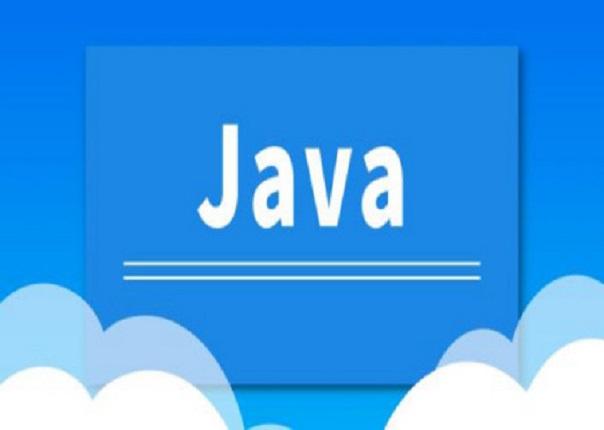 什么是java的内存结构和模型呢?