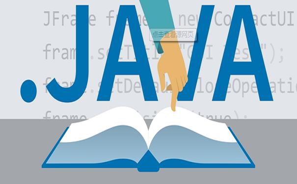 什么是java的自定义标符?