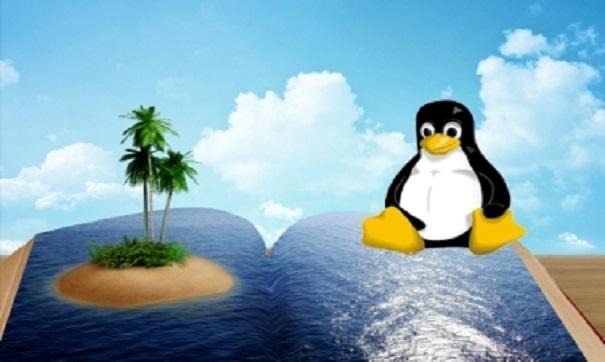 嵌入式linux 有什么特点呢?