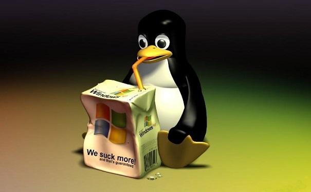 Linux运维工程师学习路线