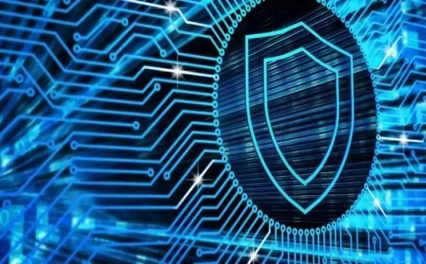 学习网络安全就业方向有哪些?