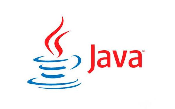 为什么说现在学习Java语言依旧很重要