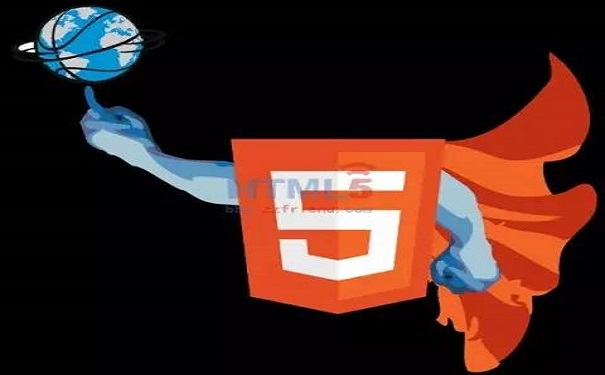 HTML开发常用的开发工具有哪些?