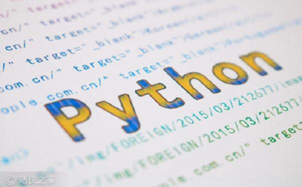 如何制定科学化的python学习路线?
