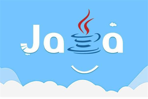 哪一门编程语言是首先应该学习的编程语言?