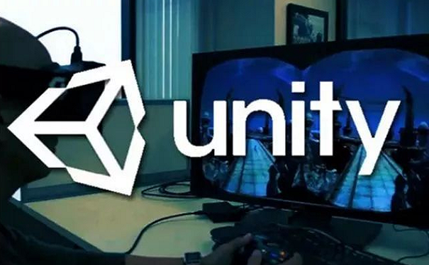 Unity培训出来什么水平?