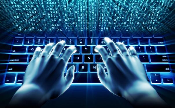 网络安全培训哪个靠谱?