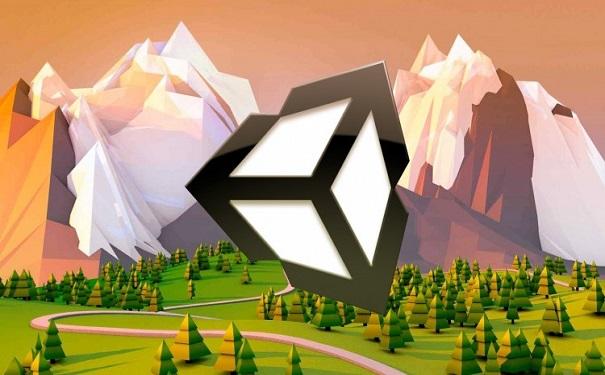 unity引擎的游戏要用什么模拟器?