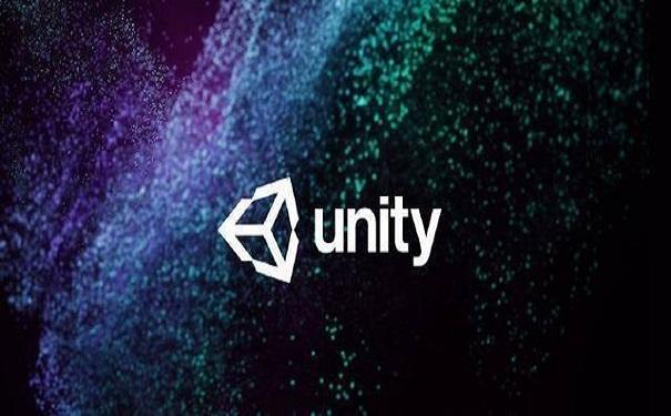 Unity引擎的功能是什么?