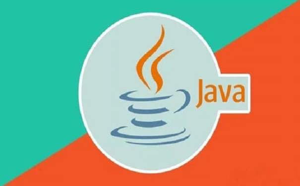 Java层序员常用的开发工具是哪些呢?