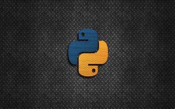 Python开发中常用的库和模板是哪些?
