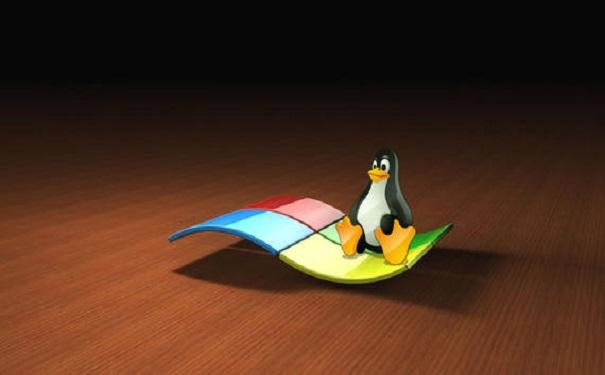 新手学习linux会遇到什么问题?