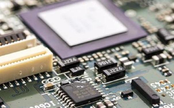嵌入式工程师需要掌握什么技能?