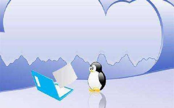 广州哪里有linux培训机构?