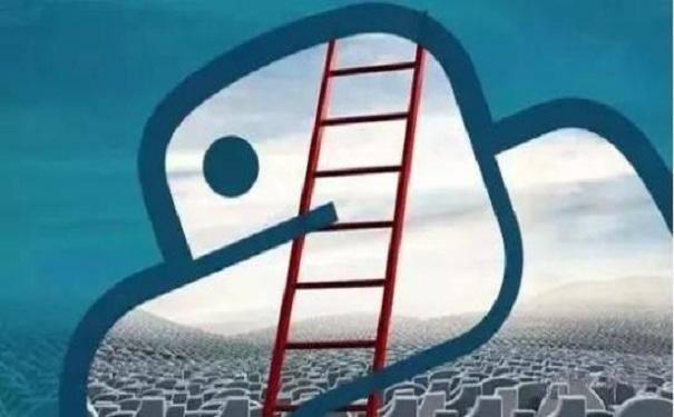 Python的优势是什么?就业的方向有哪些?