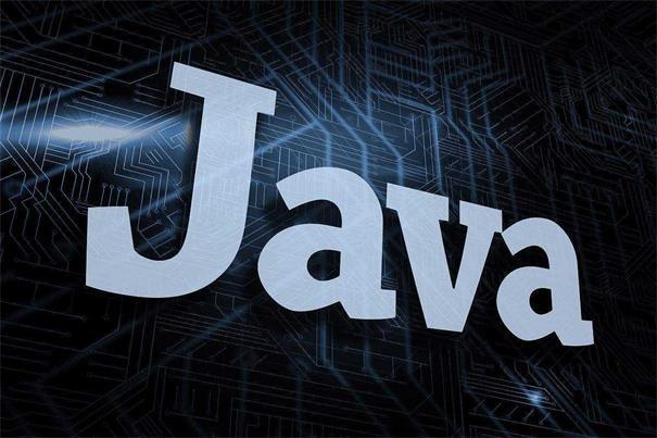 面试问题答疑:为什么 Java 的 main 方法必须是 public static void?