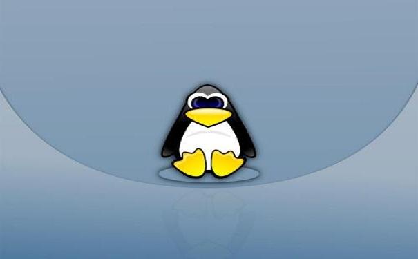 linux培训选哪家机构?理由是什么?