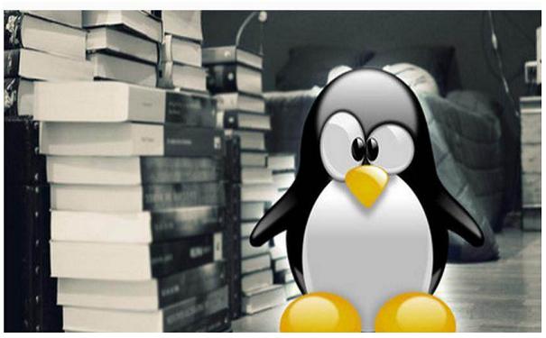 从零开始学习linux难吗?