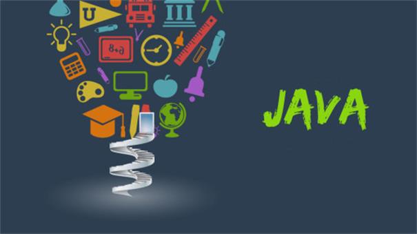 Java到底有什么魔力,让初入IT行业的新人趋之若鹜