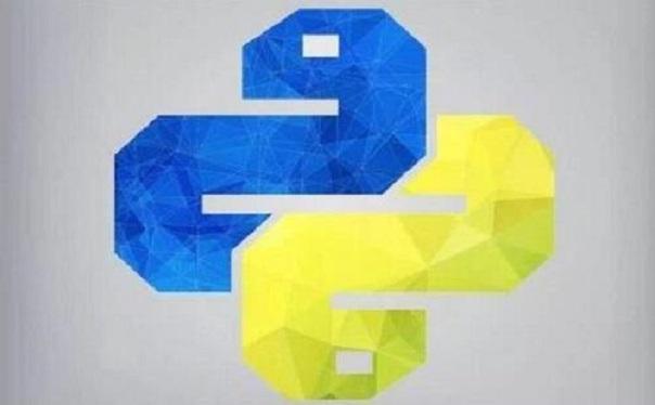 Python的执行原理是什么?