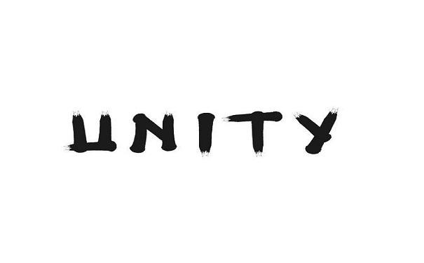 参加unity培训机构可以掌握什么技术?