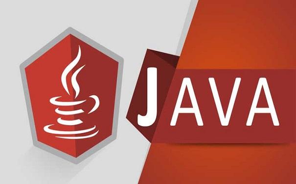 高级java工程师具备哪些特征?