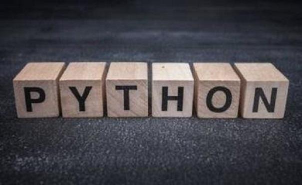 适合python移动端的页面布局有哪些?