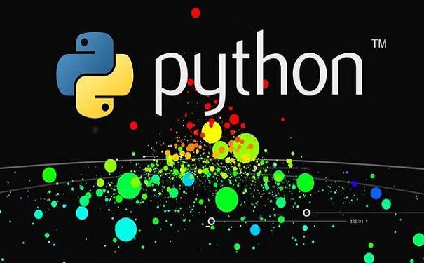 什么样的python人才是企业所需要的?