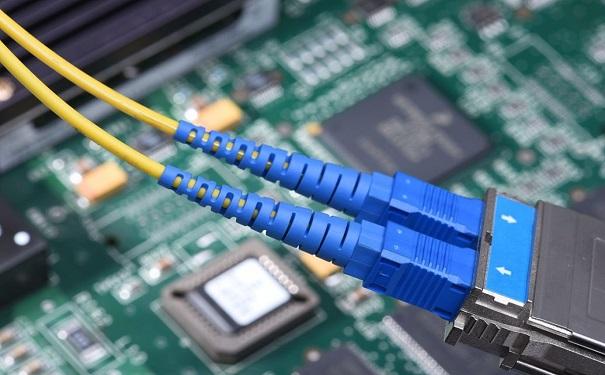 怎么样才可以选择到好的嵌入式微处理器?