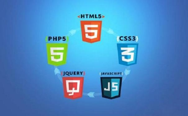 零基础学习HTML你必须要明白这几点!