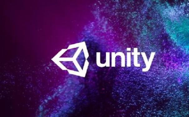 零基础学习unity要经历几个阶段?