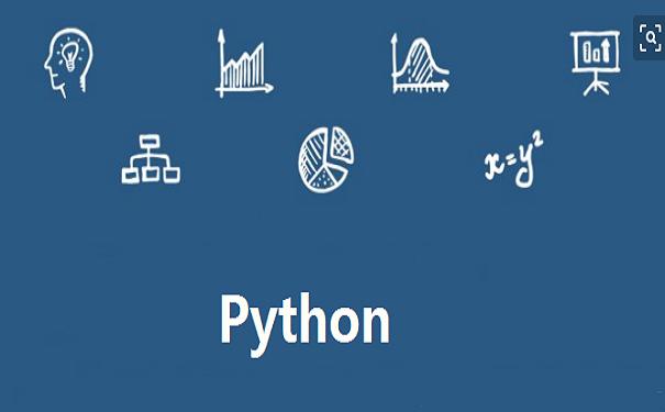 python培训机构出来好找工作吗?