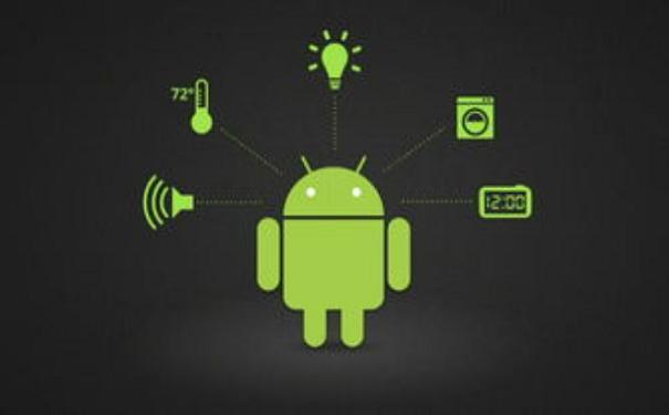 android培训机构怎么选?