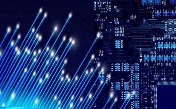 简述linux的嵌入式软件开发流程