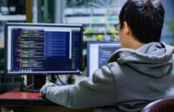 我不是计算机相关专业出身,能够学好编程吗?