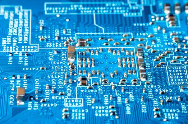 单片机编程入门基础知识有哪些?
