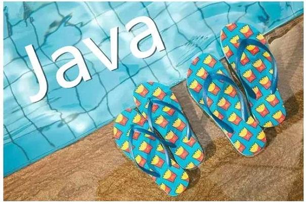实现java多态的机制是什么?